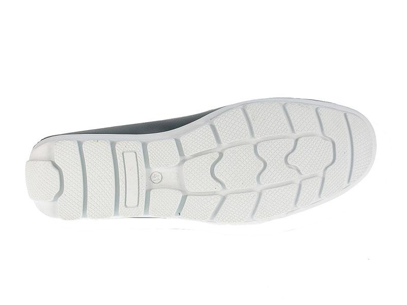 Casual Shoe - 2150090