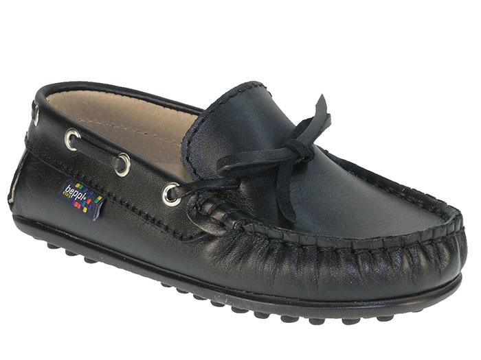 Casual Shoe - 2150215