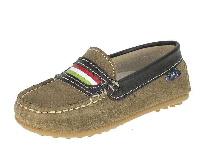 Casual Shoe - 2150233
