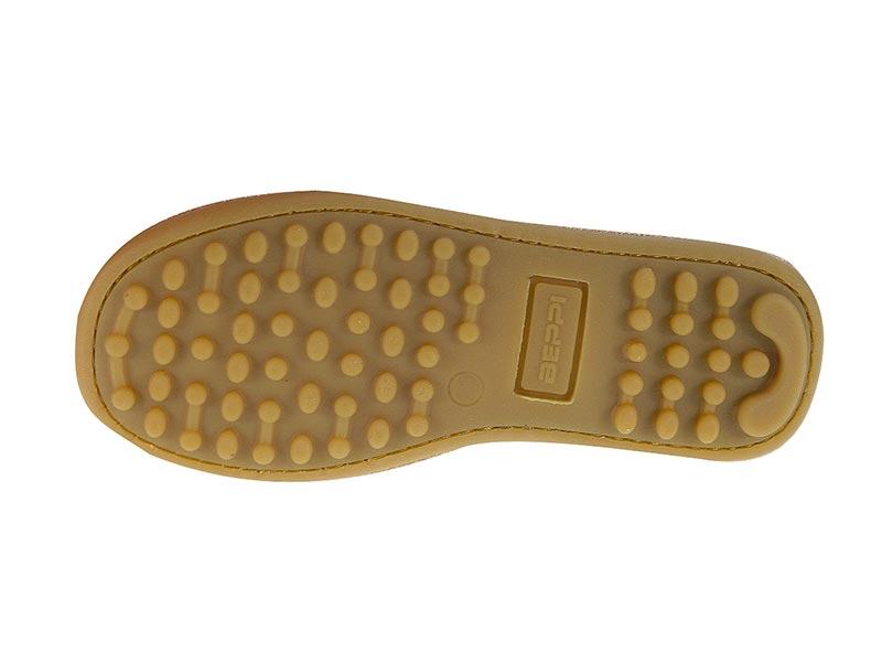 Casual Shoe - 2150260