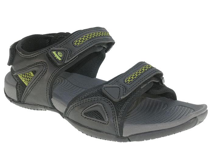 Sandal - 2150300