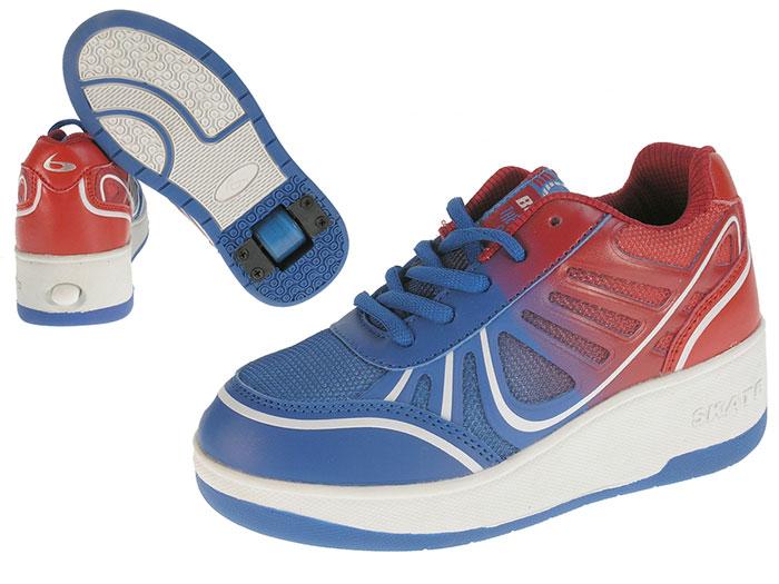 Casual Shoe - 2150402