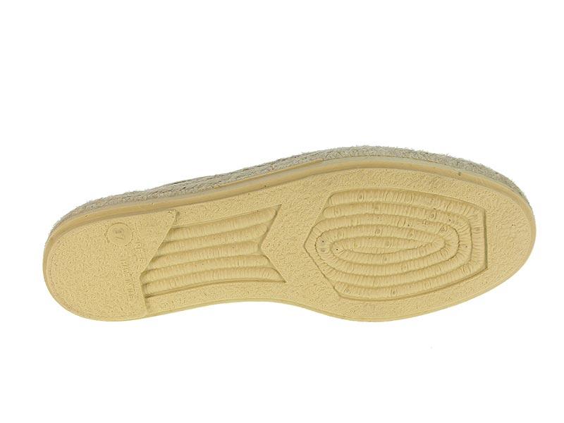 Casual Shoe - 2150500