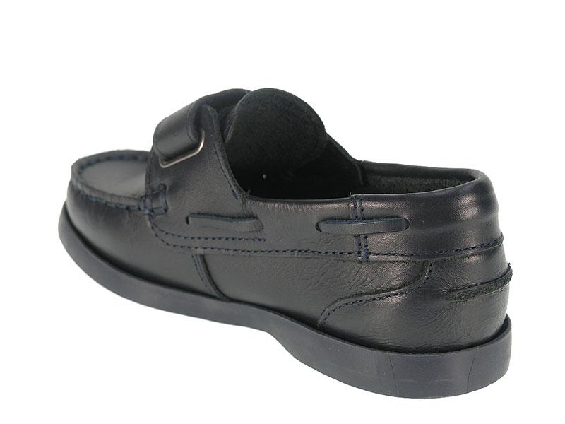Casual Shoe - 2150770