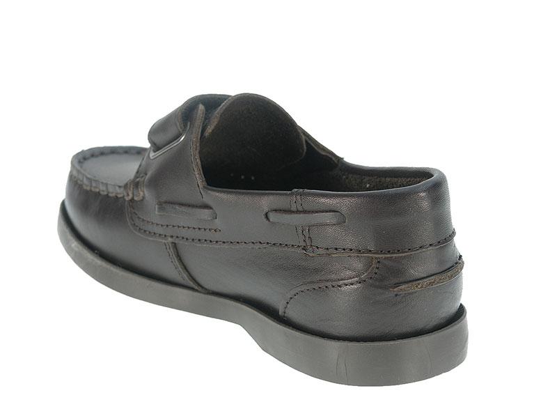 Casual Shoe - 2150771
