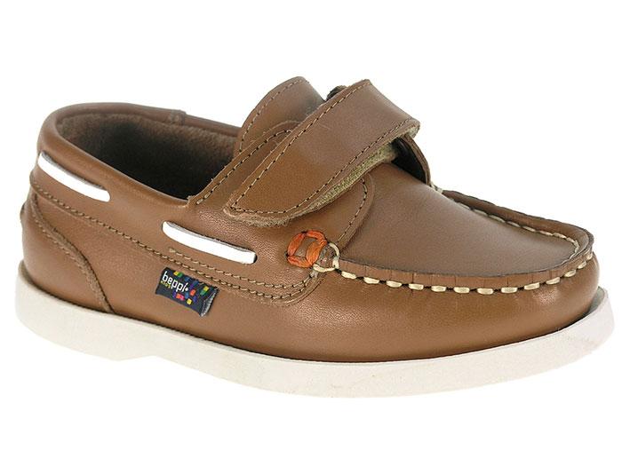 Casual Shoe referência 2150783 da marca Artigo em Pele 8a0821e63da