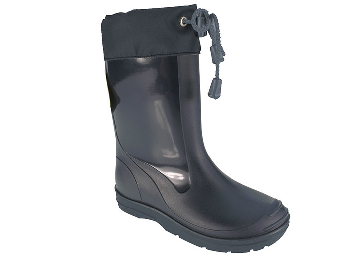 Rubber Boot - 2150882