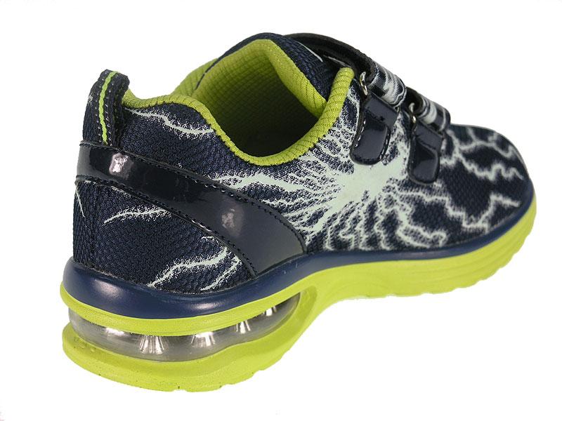 Casual Shoe - 2150930