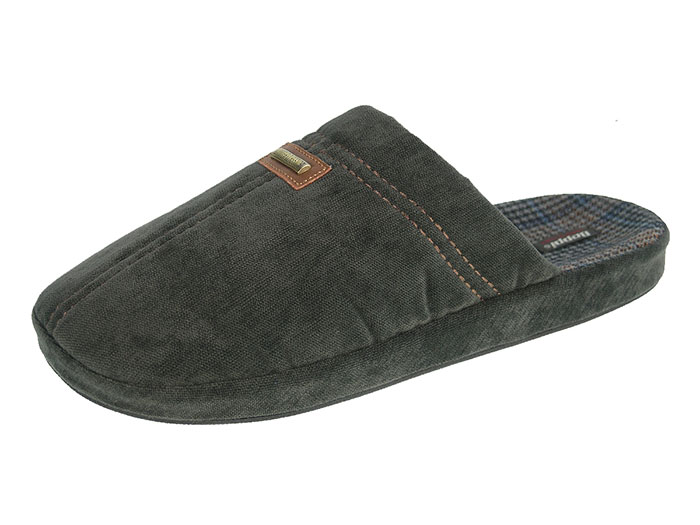 Indoor Slipper - 2151381