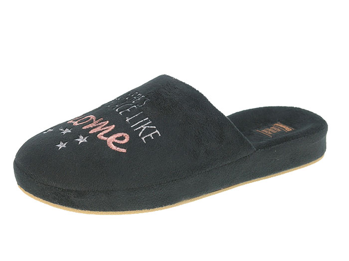 Indoor Slipper - 2151531