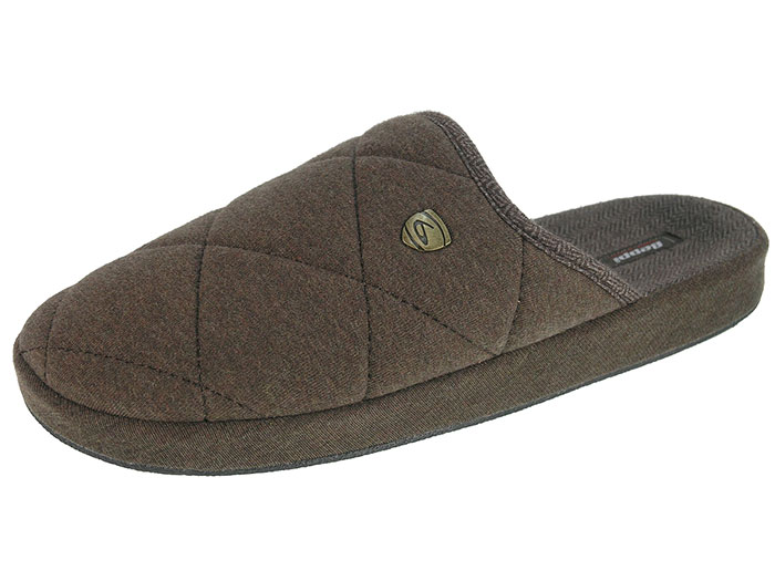 Indoor Slipper - 2151561