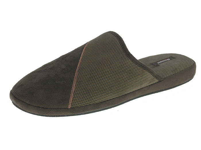 Indoor Slipper - 2151571