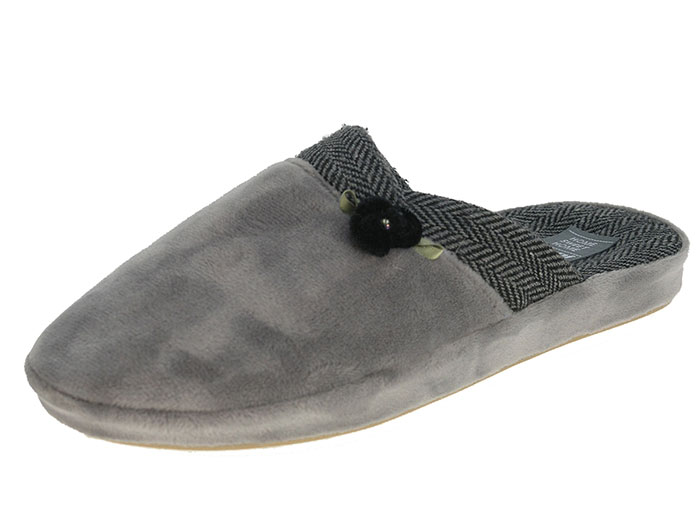 Indoor Slipper - 2151611