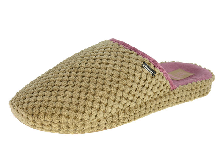 Indoor Slipper - 2151641