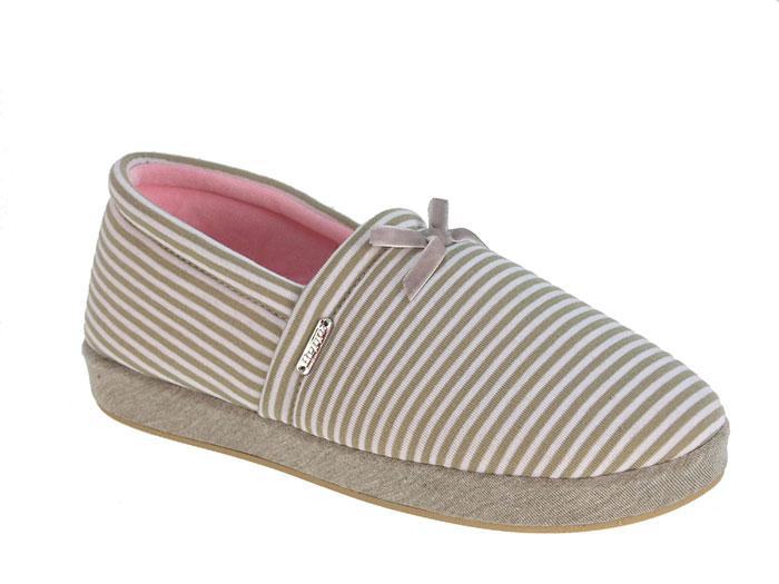 Indoor Shoe - 2151953