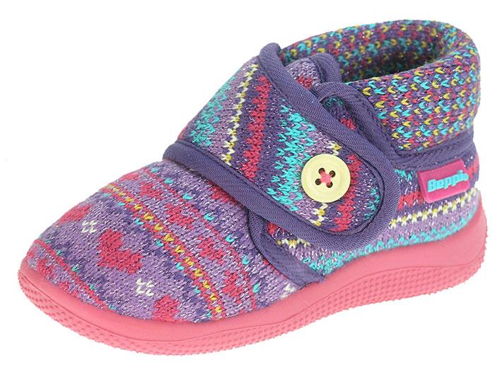 Indoor Shoe - 2152041