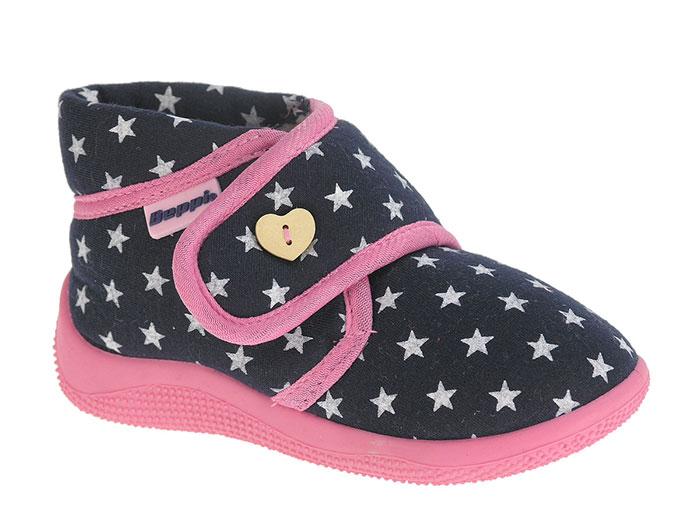 Indoor Shoe - 2152052