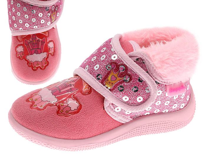 Indoor Shoe - 2152063