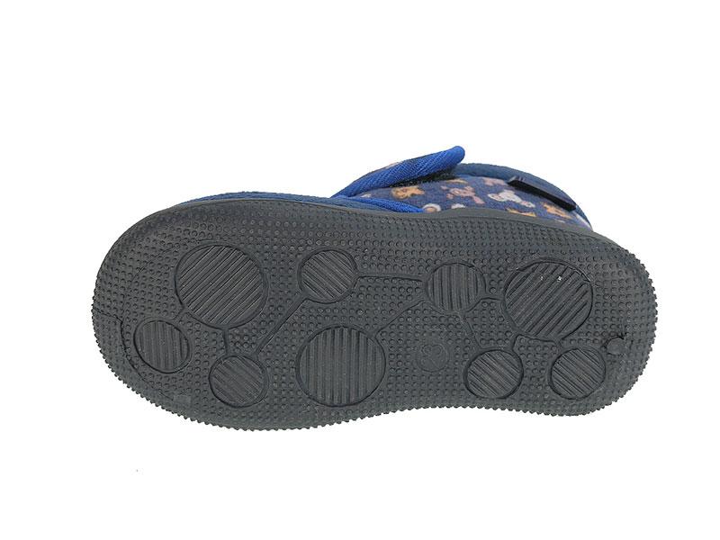 Indoor Shoe - 2152100