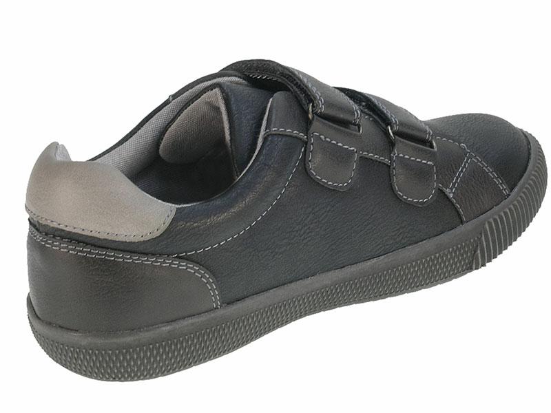 Casual Shoe - 2152161