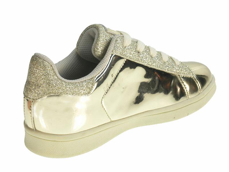 Casual Shoe - 2152331