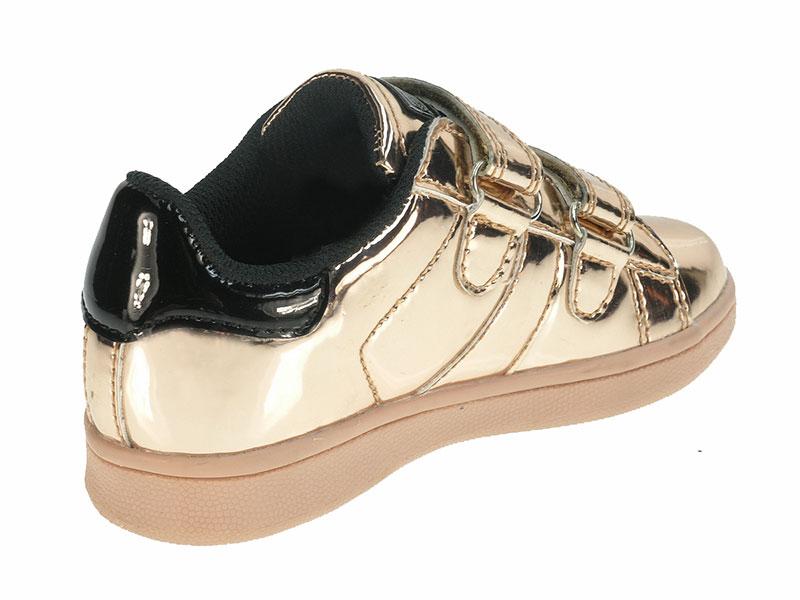 Casual Shoe - 2152361
