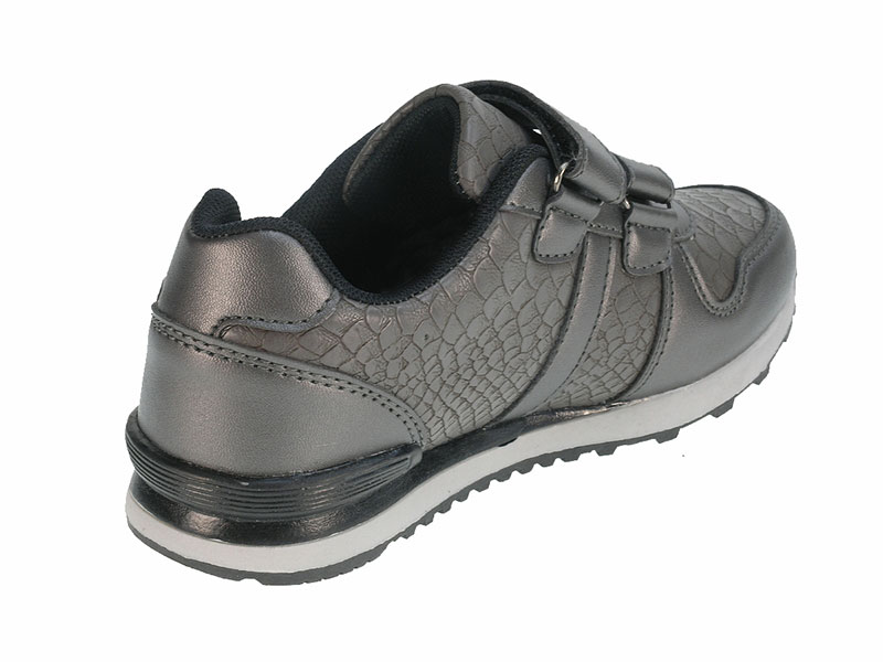 Casual Shoe - 2152432