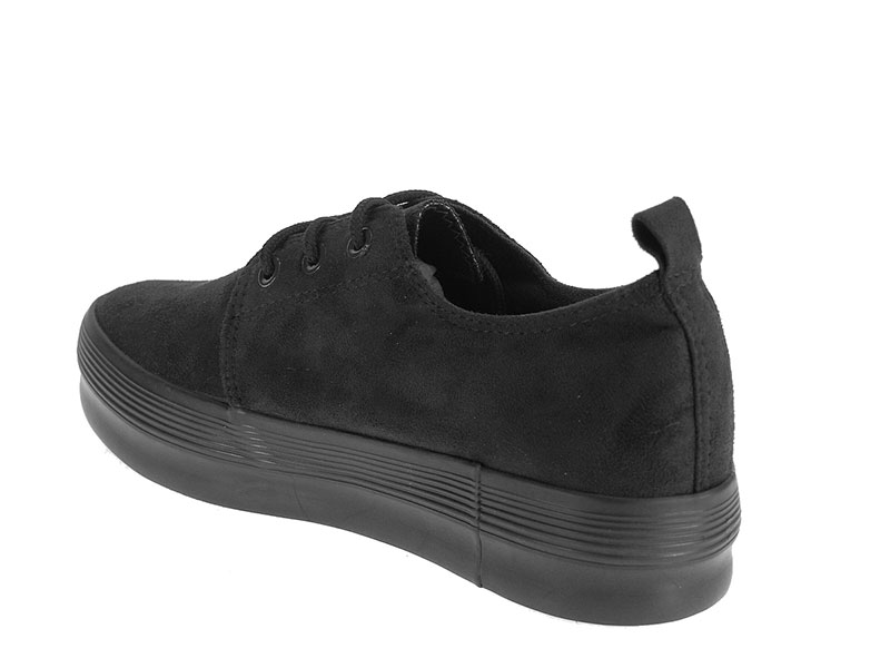 Casual Shoe - 2152480