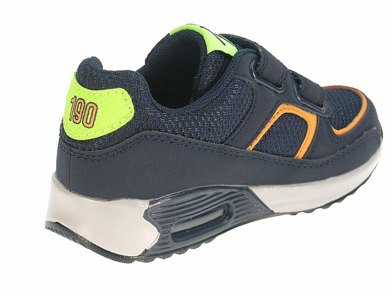 Casual Shoe - 2152570