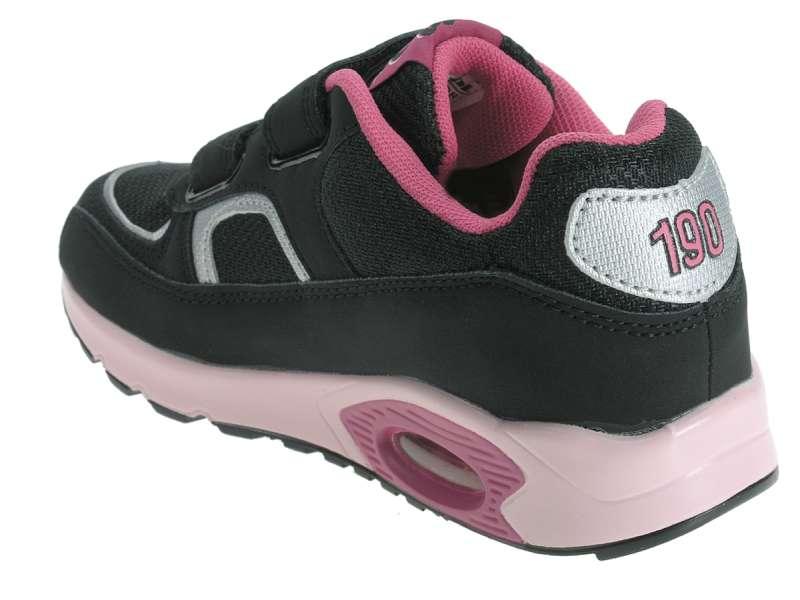 Casual Shoe - 2152573