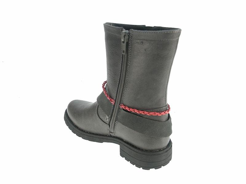 High Boot - 2152730