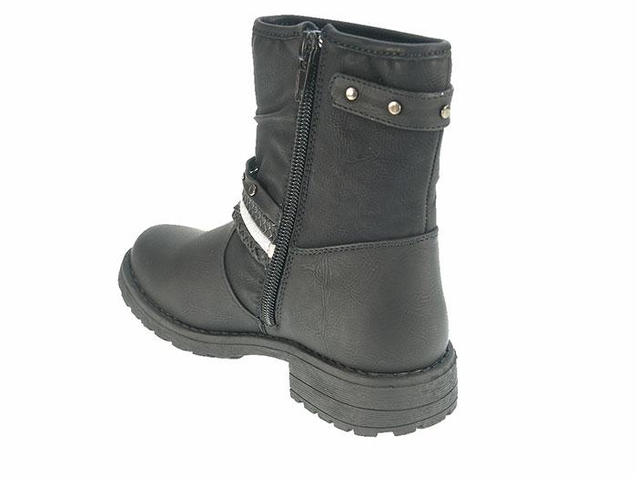 High Boot - 2152960