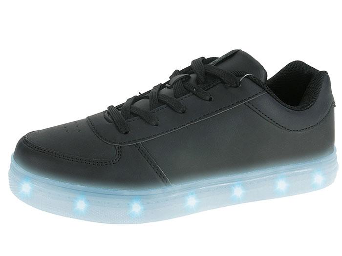 Casual Shoe - 2153342