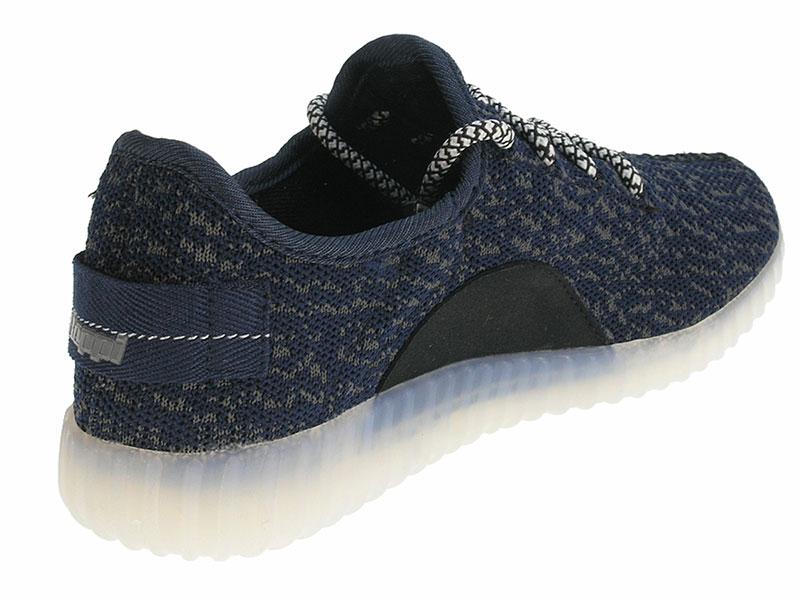 Casual Shoe - 2153520