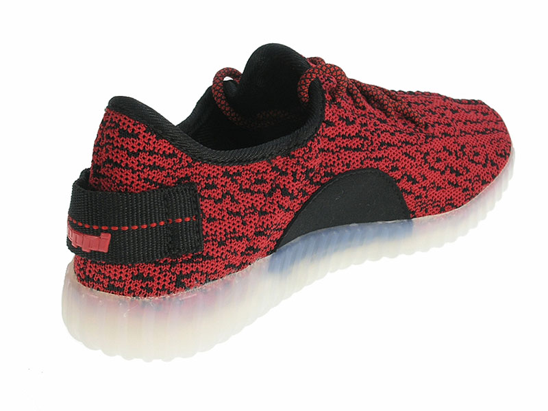 Casual Shoe - 2153522