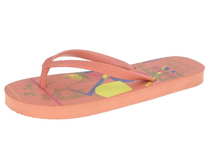 Thong Slipper - 2153832