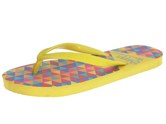 Thong Slipper - 2153925