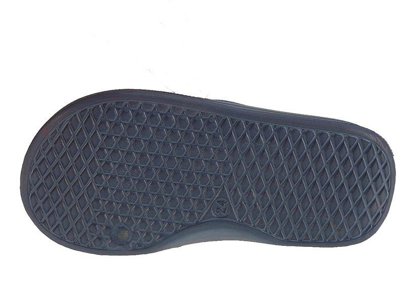 Slipper - 2153930