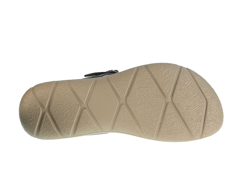 Casual Slipper - 2153960