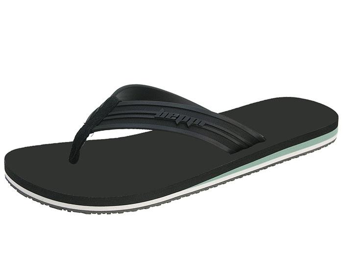Thong Slipper - 2154411