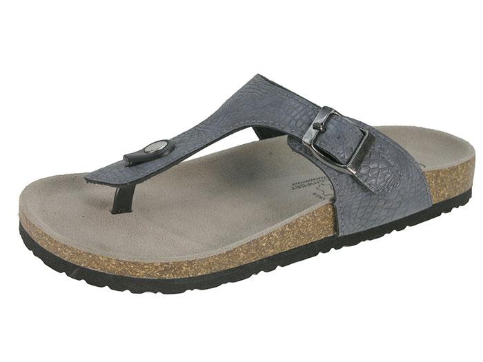 Casual Slipper