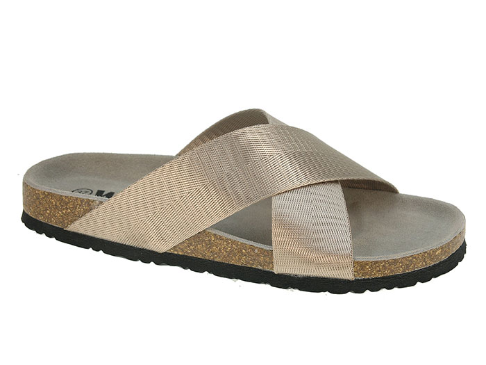Casual Slipper - 2154471