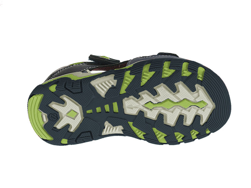 Sandal - 2154740