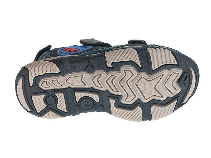 Casual Sandal - 2154750