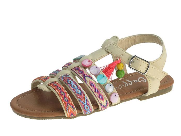 Casual Sandal - 2154851