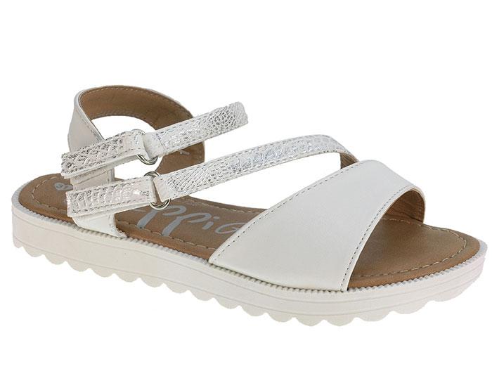 Casual Sandal - 2154871