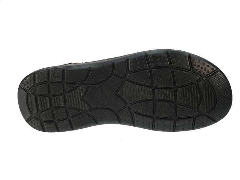 Sandal - 2154930