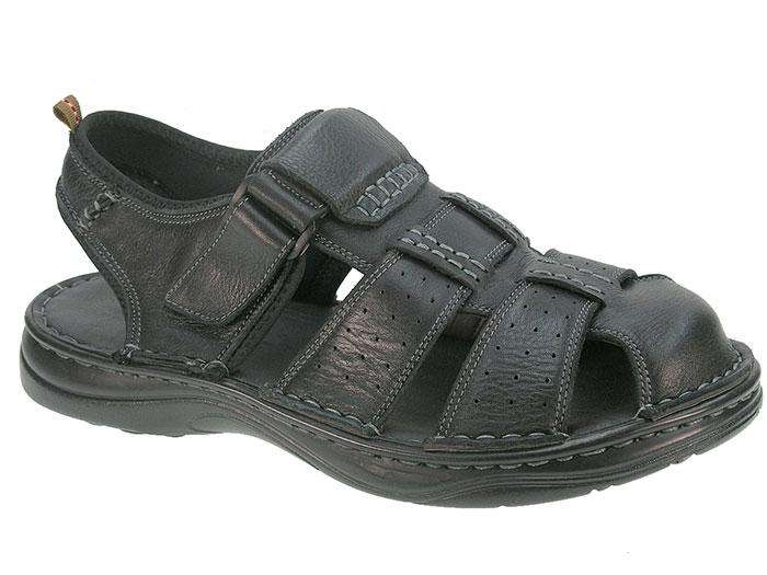Sandal - 2154931