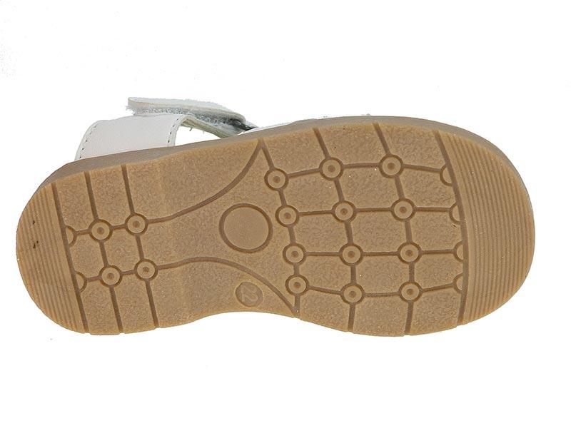 Casual Sandal - 2154990