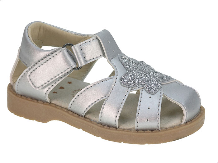Sandal - 2154991